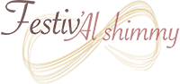 Festiv'Al Shimmy - Festival Danse Orientale La Motte 83
